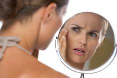 kann man große poren verkleinern